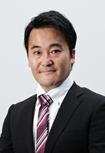 谷口慎太郎